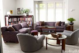 modern livingroom chairs modern house house decorating ideas