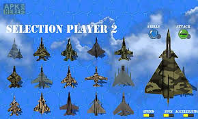 2 player android aircraft wargames 2 players for android free at apk