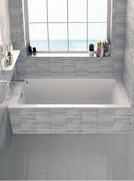 best 25 soaking bathtubs ideas on whirlpool bathtub