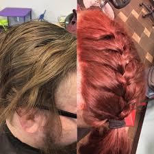 snip n u0027 clip 1128 merchant st ste a emporia ks hair cutting