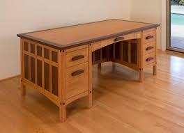 Computer Desk Woodworking Plans Free Computer Desk Woodworking Plans Best 25 Desk Plans Ideas On