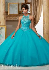 dress for quincea era tulle gown quinceanera dress style 60008 morilee
