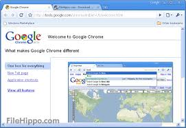 download the full version of google chrome download google chrome 67 0 3396 48 beta filehippo com