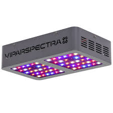 best grow lights on the market led grow light under 100 cheap and very good
