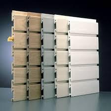 lambris pvc chambre comment poser du lambris en pvc lambris pvc