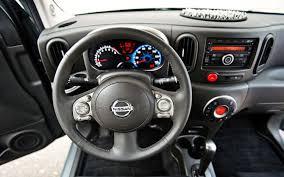 2014 nissan cube interior steering wheel upgrade nissan forum nissan forums