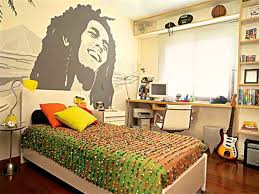 bedroom cute teen boys bedroom ideas for the true comfortable