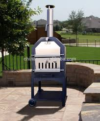 cheap tandoor oven cheap tandoor oven suppliers and manufacturers