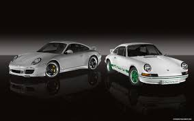 old porsche porsche 911 sport classic picture 67148 porsche photo gallery