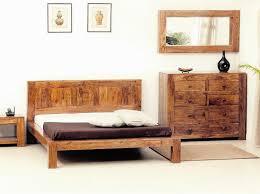 wood bed frames for sale susan decoration