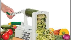 latest kitchen gadgets kitchen fascinating the latest kitchen gadgets image ideas