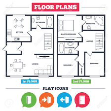 floor plan furniture symbols standard cafe furniture symbols on