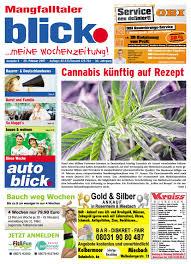Wetter Bad Feilnbach 14 Tage Mangfalltaler Blick Ausgabe 08 2017 By Blickpunkt Verlag Issuu