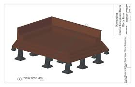 sitting bench standard seating bench height wood seating bench