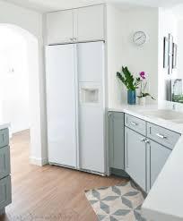 kitchen cabinet depth dimensions home design ideas