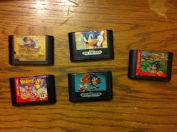 sonic 2 guide agdq 2013 prizes