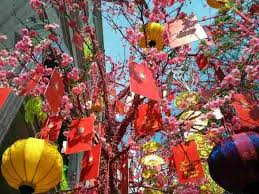 Tet Vietnamese New Year Decorations images of tet 2017 lunar new year vietnam advisors