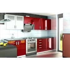 stickers meuble cuisine placard cuisine but placard de cuisine but meuble cuisine