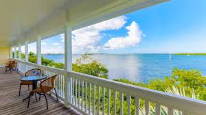 Homeaway Key West by Key West Vacation Homes Luxury Vacation Rentals In Key West