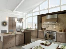 Craft Kitchen Cabinets Kitchen Craft Western States Cabinet Wholesalers