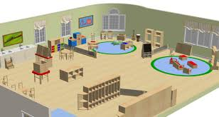 100 preschool classroom floor plan our home u2013 destiny