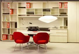 saarinen executive conference armchair 2 by knoll stylepark