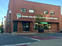 greater new bedford health center names new ceo news