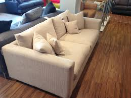 Thomasville Riviera Sofa by Dillon Large Sofa In Casual Sofas Sectionals Pinterest Sofas