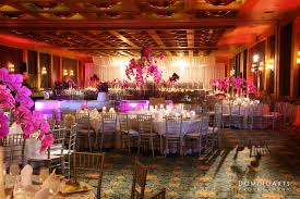 decor best event decoration company decoration idea luxury