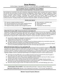 resume sle templates templates quality processing laboratory technician sle