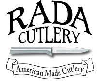 rada kitchen knives farberware fruit veggie knife set multicolor knife sets and