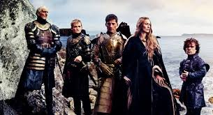 house lannister house lannister wiki thrones amino