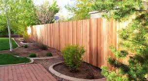 Decorative Outdoor Fencing Apartments Winning Triple Crown Fence Royal Outdoor Products