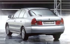mitsubishi car 2002 mitsubishi carisma sedan specs 1995 1996 1997 1998 1999