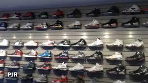 Consignment Stores Los Angeles Ca Revelation Flight Club La Nike Air Jordan Heaven Los Angeles