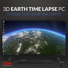 wallpaper engine download slow wallpaper engine on steam