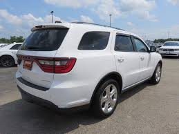 certified dodge durango certified pre owned 2015 dodge durango limited 4d sport utility in