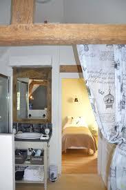 chambre d hotes lisieux 2 chambres d hotes de charme à jean de livet près de lisieux