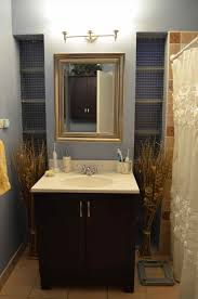 bathroom design guest bathroom shower curtain ideas