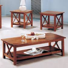 coaster fine furniture 5525 coffee table atg stores coaster coffee table 720338 https www themine com coffee tables