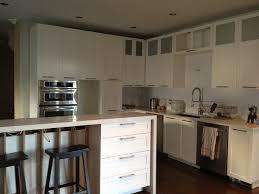 rolling in the sweets quartz countertop stainless counter top see any of the butcher block mess from the dining room and great room people seated at the bar also get a great view of cooking without getting dirty