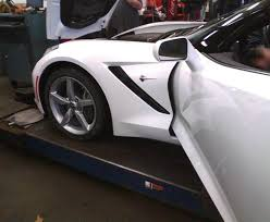 camaro zl1 vs corvette zr1 chevrolet chevrolet camaro zl1 vs corvette z06 dyno comparison