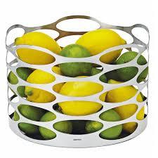 modern fruit bowl 100 cool fruit bowls kitchen kitchen organizer rack hanging