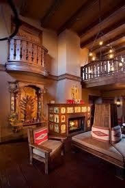 Santa Fe Style Interior Design by Santa Fe Hotel Downtown Santa Fe Hotels Hotel Chimayo