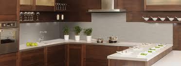 revetement mural pvc cuisine plaque murale pvc pour cuisine maison design bahbe en outre