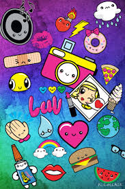 24 best cute girly fun wallpapers images on pinterest iphone