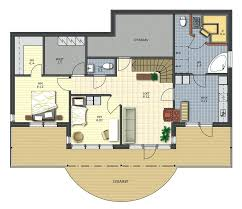house planner modern house plans i protect co