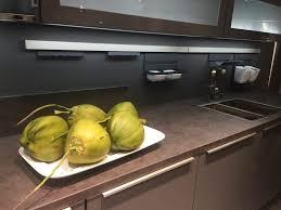 Kitchen Cabinet Handles Melbourne Kitchen Cupboard Handles 160mm Kitchen Cabinet Door Without
