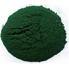 frontier natural products organic powdered spirulina 16 oz 453