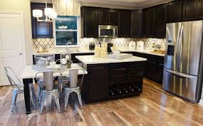 Laminate Wood Floors In Kitchen - how to clean laminate wood floors without doing damage